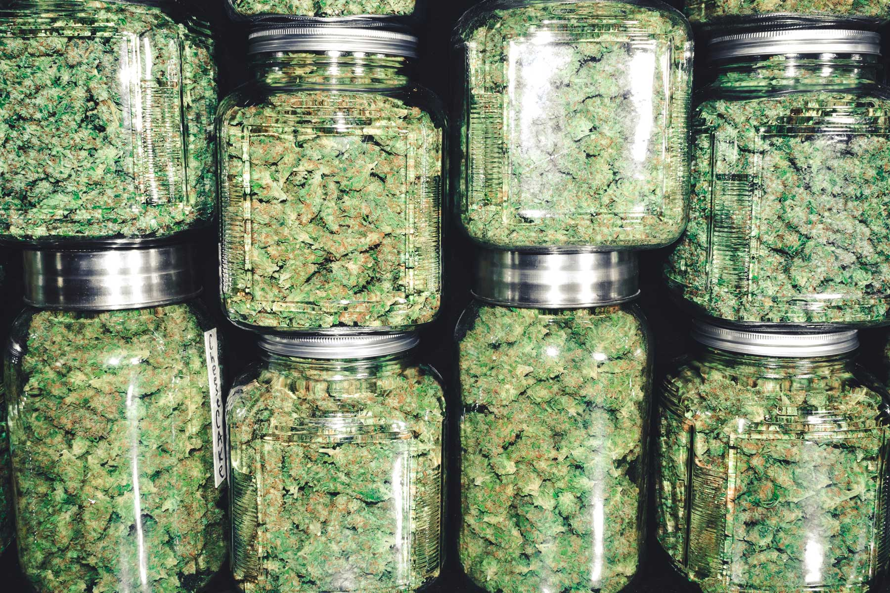 From Dispensaries to Superstores: Opportunities in the US Cannabis Market