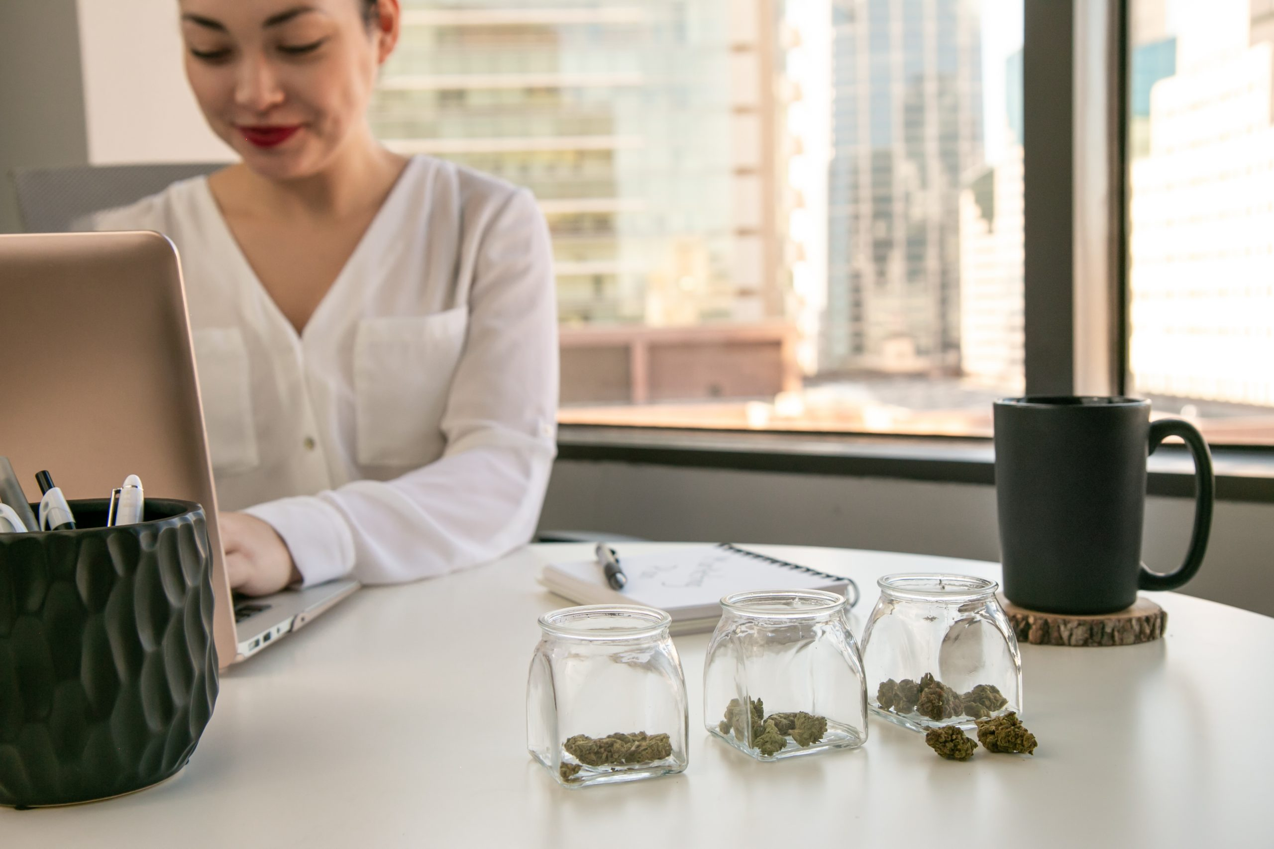 The Value of Data – Why do you need it to Run Your Cannabis Business?